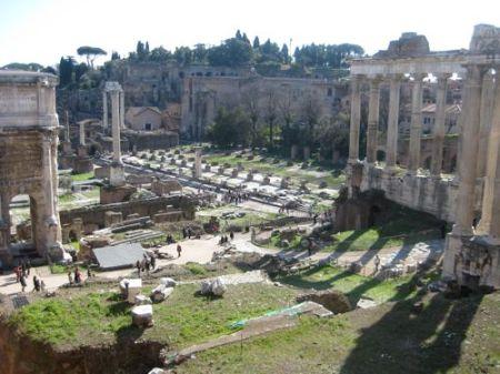 roman-forum-area.jpg