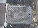 spqr-manhole-cover.jpg
